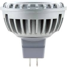 best 25 dimmable light bulbs ideas on pinterest vintage led