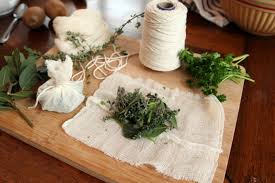 cuisine bouquet garni what is bouquet garni herbal academy