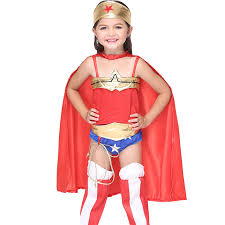 Halloween Costumes Accessories Cheap Popular Kids Halloween Costumes Accessories Buy Cheap Kids