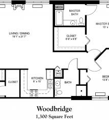 301 moved permanently house floor plans 1800 square feet swawou