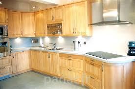 meuble de cuisine en bois des cuisines en bois meuble de cuisine en bois massif meuble cuisine