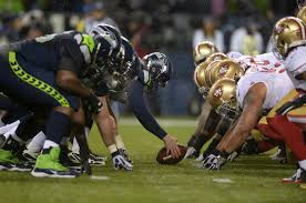 49ers vs seahawks 2013 time tv schedule