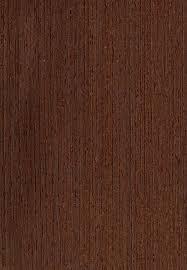 Wenge Laminate Flooring Wenge Wiktionary