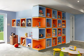 living room best toy storage ideas for small bedrooms mondeas