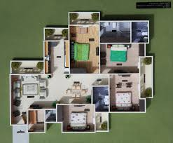 Ryland Townhomes Floor Plans by Ryland Homes Floor Plans Houston