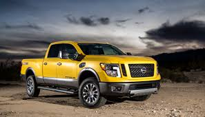 does nissan finance have a grace period bigger stronger flashier techier and easier on the gas u2014 trucks
