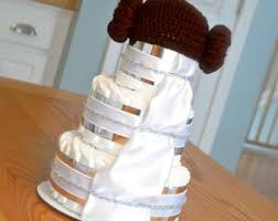 wars baby shower decorations wars inspired baby shower decorations cakes