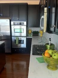 windsor meadows model home interior design inspiration u2013 and