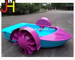 water boat for kids water boat for kids suppliers and