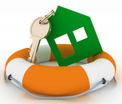 home warranty protection plans do you need a home warranty ocean city ocean pines md homes