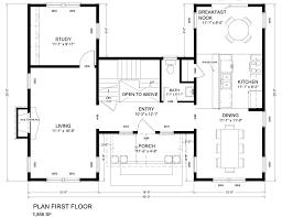 floor plan financing financing tree floor plan financing for used