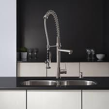 hamat kitchen faucet faucet design kitchen spout repair moen single handle faucet