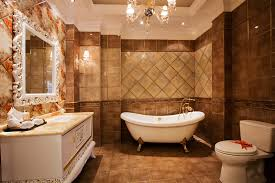 Luxury Tiles Bathroom Design Ideas by Luxury Bathroom Design Ideas Part 2 Designing Idea
