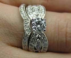 Country Wedding Rings by The 25 Best Western Wedding Rings Ideas On Pinterest Western