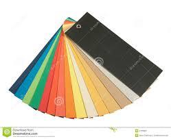 pantone color scheme royalty free stock images image 9135869