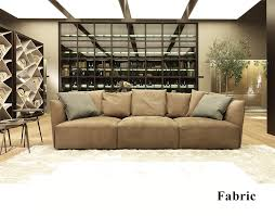 High End Leather Sofas Latest Italy Living Room Sofa Design Luxury Velvet Sofa Sets High