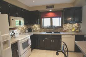average cost for new kitchen cabinets kitchen new average price of kitchen cabinets images home design