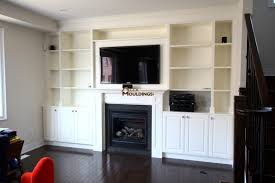 Modern Wall Units With Fireplace Wall Units Custom Millwork Wainscot Paneling Coffered Waffle