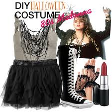 80 Halloween Costume Ideas 25 Diy 80s Costume Ideas Diy 80s 80er