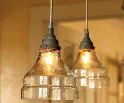 Rustic Pendant Lighting Kitchen New Rustic Pendant Light Fixtures Rustic Pendant Lights S Rustic