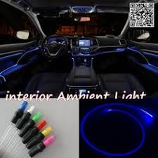 Custom Interior Lights For Cars 17pcs Error Free Xenon White Premium Led Interior Light Kit For