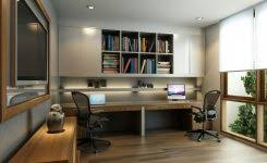 how to learn interior designing at home home decorating ideas best 25 home decor ideas on