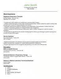 best esthetician resume example livecareer registered massage