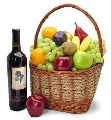 fresh market gift baskets 28 best gourmet wine gift baskets images on wine gift