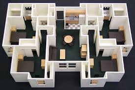 Architectural Design Styles Architectural Home Design Styles Contemporary Architectural Styles