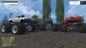 monster jam trucks 2015 monster truck for fs 15 farming simulator 2017 2015 15 17