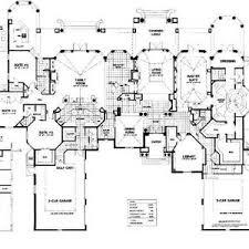 small luxury homes floor plans small luxury homes starter house plans blue home floor modern