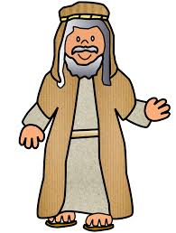 bible people cliparts free download clip art free clip art