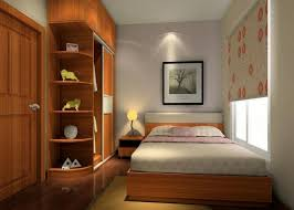 Fine Decorating Ideas For Small Bedrooms Of Bedroomnew Distinctive - Furniture ideas for small bedroom