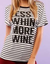 womens striped sweater dresses http oldnavy gap com browse