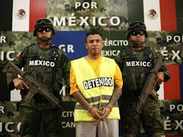 gulf cartel the 6 most infamous crimes committed by mexico u0027s zetas cartel