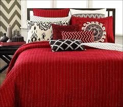bedroom design ideas awesome macy s quilt bedspreads macy s