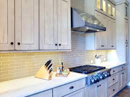 cheap kitchen cabinets san antonio custom kitchen cabinets san