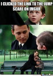 Lawd Meme - oh lawd by shinyporygon z meme center