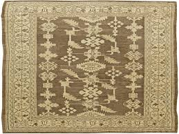 Home Decorators Outdoor Rugs Awesome Home Decorators Outdoor Rugs The House Ideas