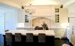 limestone backsplash kitchen kitchen glass for cabinets in kitchen limestone backsplash tile
