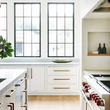 black and white kitchen framed pictures beautiful kitchen design ideas to inspire your next renovation