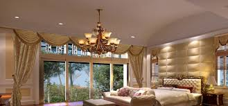 luxury bedroom curtains best curtains and soft walls for luxury bedroom newhomesandrews com