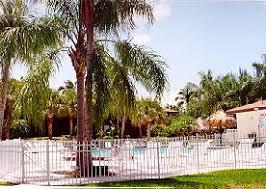 Blind Pass Resort Sanibel Florida Vacation Resort Condo Rental