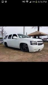 slammed s10 1175 best slammed images on pinterest cars jeeps and mini trucks