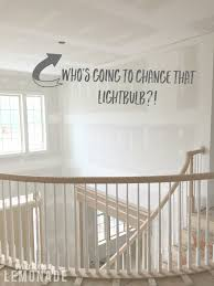 new construction design making design choices you won t regret new home design plan