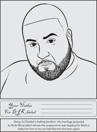 rap coloring u0026 activity book