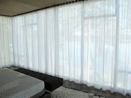 kerr u0027s custom draperies u0026 blinds