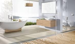 Award Winning Bathroom Designs - Award winning bathroom designs