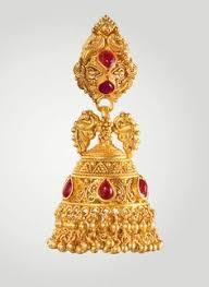 buttalu earrings gold buttalu designs search earrings gold