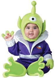 Toddler Astronaut Halloween Costume Astronaut Alien Costume Prices